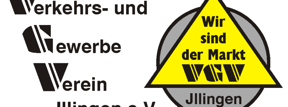 Mitglieder des VGV Illingen e.V.